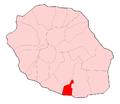 Réunion-Petite-Île.png