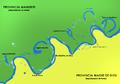 Río Madre de Dios Bolivia.png