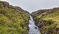 Río en Borgarhreppur, Vesturland, Islandia, 2014-08-15, DD 101.JPG
