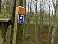 Rövarekulan Nature Reserve limit.jpg