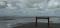 Rømø kitesurfing beach sign 02.xcf