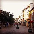 Rúa Cardenal Monforte.jpg