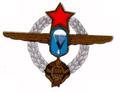 R48-yo0352-Padobranski znak.png