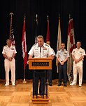 RADM Parks attends forum at Chicago's Pritzker Military Library 120815-G-PL299-481.jpg