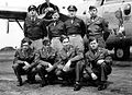 RAF Attlebridge - 466th Bombardment Group - Crew 680.jpg