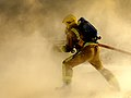 RAF Firefighter MOD 45154261.jpg