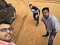 RAK Desert.jpg