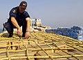 RAN ship inspection.jpg