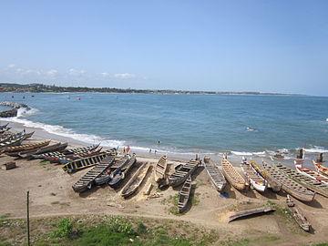 RB Elmina Beach 2014.JPG