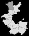 RB Minden 1911-1947 Kreiseinteilung Luebbecke.png