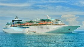 RCI Sovereign of the Seas (cropped).jpg
