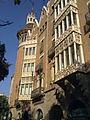 RI-51-0004201 2011 09 17 Casa Terrades Les Punxes Tribunes Diagonal.jpg