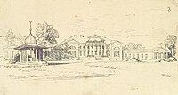 RIGBY(1842) Baltic letters, p1.161 LANDSITZ WALDAU (Valtu).jpg