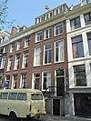 rm165 amsterdam - amstel 59