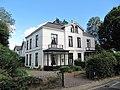 RM522793 Hilversum - Peerlkamplaan 16.jpg