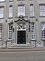 RM8096 Huis Cohen Voordeur.JPG