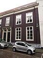 RM9163 Bergen op Zoom - Hoogstraat 12.jpg