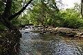RO HD Geoagiu river 1.jpg