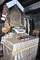 RO MM Biserica de lemn din Budesti Susani (8).jpg
