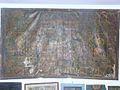 RO VN Dalhauti Monastery 82.jpg