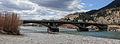 RRA Carter Bridge Yellowstone River, Montana.jpg