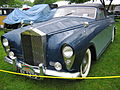 RR Silver Cloud 1957 Drophead.jpg