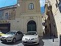 Rabat, Malta - panoramio (315).jpg