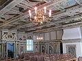 Radebeul Hoflößnitz Festsaal NO.jpg