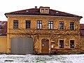 Radebeul Hofloessnitz Kavalierhaus.jpg