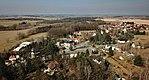 Radibor Cölln Aerial.jpg