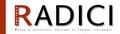 Radici logo.png
