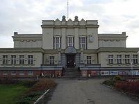 Radiostanice Poděbrady.jpg