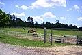 Raemelton Farm.JPG