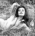 Raffaella Carrà 1960s.jpg