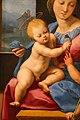 Raffaello, madonna garvagh, 1509-10 ca. 02.jpg
