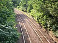 Railroad Cut, Independence, Missouri.jpg