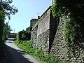 Railway Relic at Single Hill - geograph.org.uk - 448773.jpg