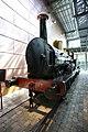 Railway museum (139) (8201681908).jpg
