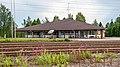 Railway station Vartius 0952-1-2.jpg