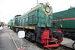 RailwaymuseumSPb-123.jpg