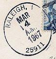 Raleigh WV postmark.jpg