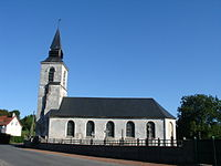 Ramecourt église.jpg