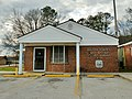 Ranburne, Alabama Post Office 36273.JPG