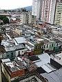 Ranchos en Caracas.jpg