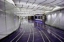 Randolph station.jpg