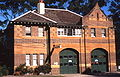 RandwickFireStation0001.jpg