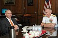Randy Forbes and Gardner Howe 150720-N-CS971-003 (19896514181).jpg