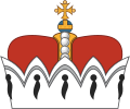 Rangkronen-Fig. 43.svg