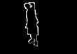 Rap-logo-persian-wiki.png