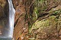 Raposos - State of Minas Gerais, Brazil - panoramio (1).jpg